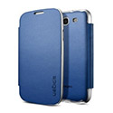 Post thumbnail of Best Flip Case For The Galaxy S3