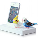 Post thumbnail of Nano Block Phone Docking Station