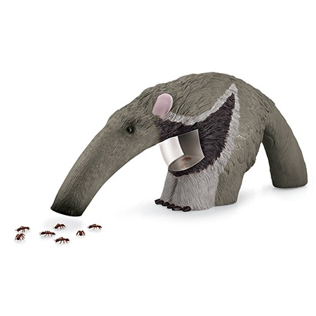 Anteater Vacuum