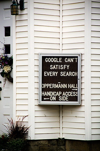 Church-of-Google