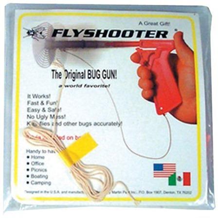 Flyshooter