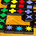 Post thumbnail of Can I Be Your Qwirkle All Night Long?