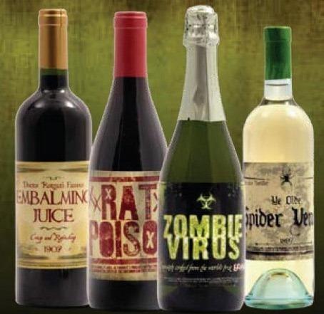 Zombie-Virus-Wine