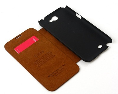 Flip Case Galaxy Note 2