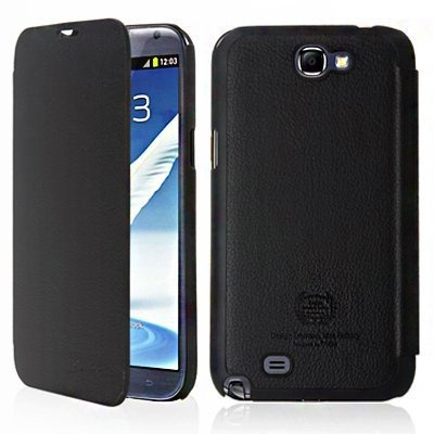 Galaxy Note Best Flip Case