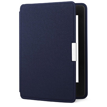 Kindle-PaperWhite-Flip-Case