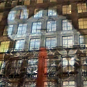 Post thumbnail of Saks Fifth Avenue Christmas 3D Light Show 2012