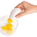 Post Thumbnail of Egg Yolk Plucker
