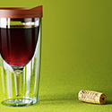 Post Thumbnail of Wine Sippy Cup