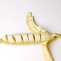 Post thumbnail of The Banana Trick: Slices Inside Peel