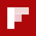 Post Thumbnail of Who Is The Best Flipbaord Flipper?