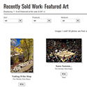 Post Thumbnail of Making Money By Selling on Fine Art America