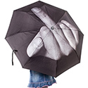 Post thumbnail of FU Rain Umbrella