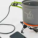 Post Thumbnail of Charge Your Phone With Boiling Water