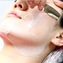 Post thumbnail of Female Facial Shave
