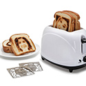Post thumbnail of Selfie Toaster