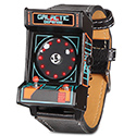 Post thumbnail of Retro Arcade Wristwatch