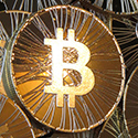 Post Thumbnail of Bitcoins Become More Mainstream