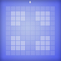 Post thumbnail of Invert Selection Online Puzzle Game