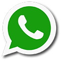 Post Thumbnail of WhatsApp For Desktop / Web