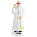 Post thumbnail of Solar Powered Wave Pope
