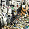 Post Thumbnail of Our Tokyo Travel Book For Free Today Only