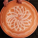 Post Thumbnail of Clay Pattern Circle Dance Video