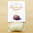 Post Thumbnail of YES! You Can Buy Sourdough Starter Online.... Thanks to....