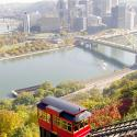 Post Thumbnail of Pittsburgh Duquesne Incline