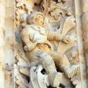 Post thumbnail of The Astronaut of Salamanca