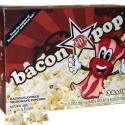 Post Thumbnail of Bacon Flavored Popcorn