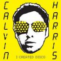 Post thumbnail of Calvin Harris: A Musical Genius