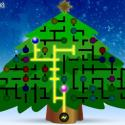 Post thumbnail of Light Up Christmas Tree Puzzle