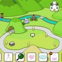 Post thumbnail of Grow A Valley Online Game