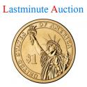 Post Thumbnail of Lastminute Auction FANs … listen up, please!