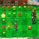 Post thumbnail of LOVE: Plants vs Zombies