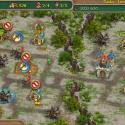 Post thumbnail of Royal Envoy Online Game