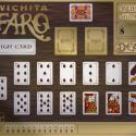 Post Thumbnail of Wichita Faro - New Random Good Game