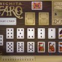 Post Thumbnail of Wichita Faro - New Random Good Game